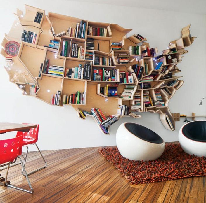 biblioteca inedita