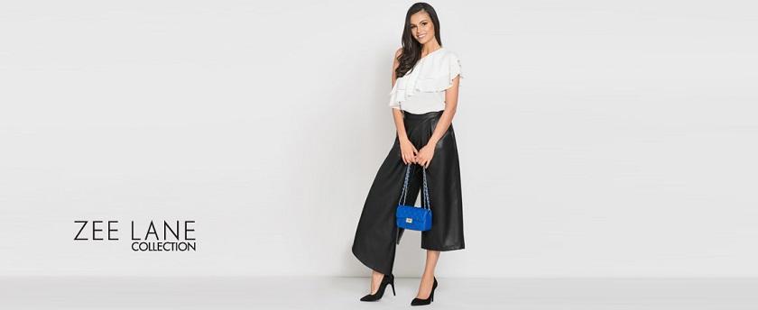 fashion days-oferte si promotii