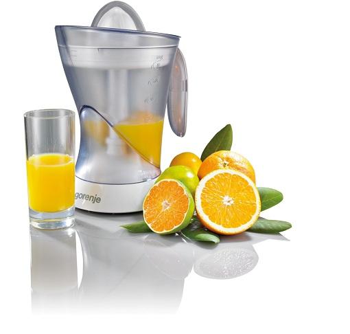storcator citrice bun