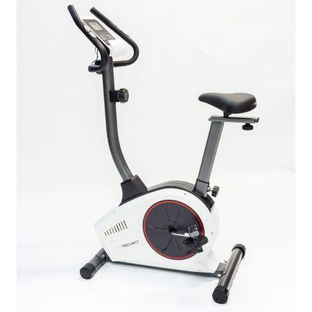 cea-mai-buna-bicicleta-fitness-magnetica