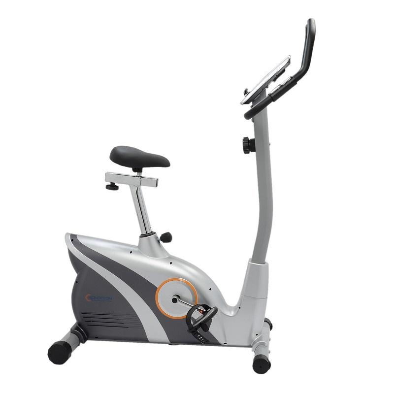 cea mai buna bicicleta magnetica pentru fitness