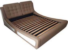 pat cu lada si tetiere