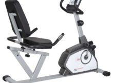 cea mai buna bicicleta fitness orizontala