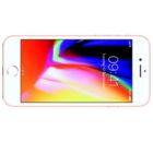 cel-mai-ieftin-iPhone8
