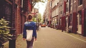 amsterdam,calatorii,turism