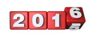 Regrete 2015