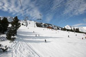 Vacanta ski la Bansko