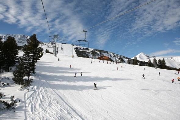 bansko,ski,bulgaria
