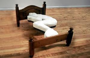 Ce pat sa aleg