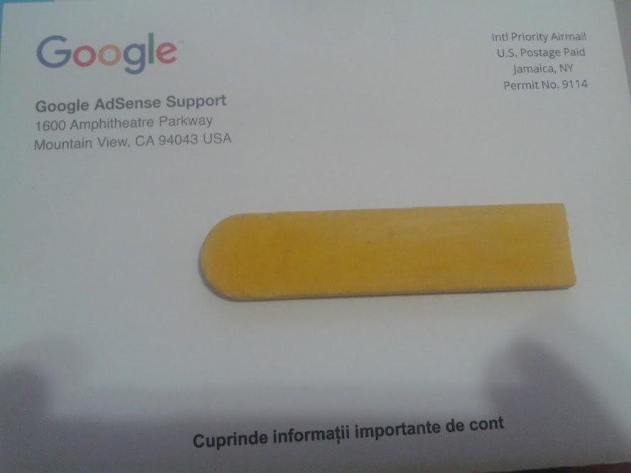 pin-google-adsense