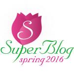 superblog,concurs pentru bloggeri
