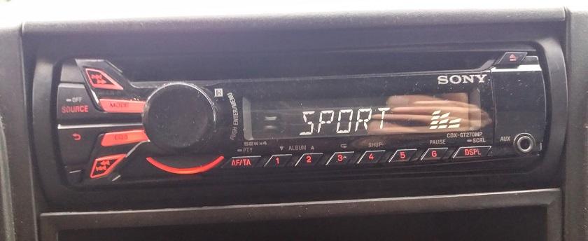 radiocasetofon-sony
