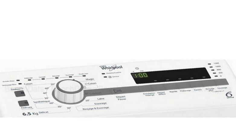 pareri-masina-spalat-Whirlpool-TDLR-65210