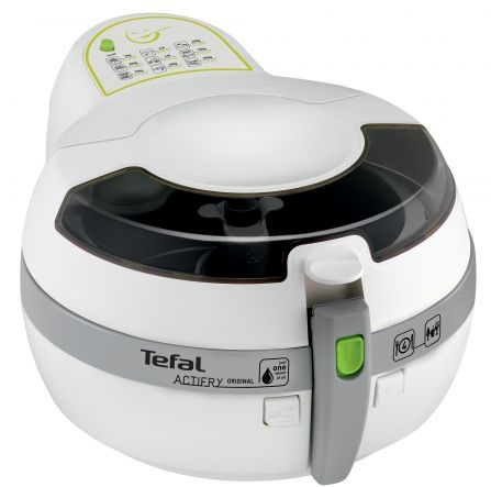Tefal Actifry Essential Nutritious