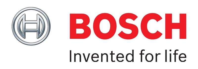 bosch_logo_expo2010