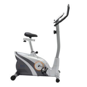 Cea mai buna bicicleta magnetica pentru fitness-generalitati