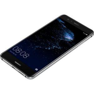 Huawei P10 un telefon tot mai popular