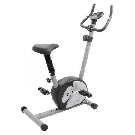 Trei biciclete fitness magnetice ieftine, cu pret sub 500 lei